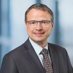 Manfred Schöpper - aseaco AG - Rüsselsheim