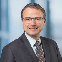 Manfred Schöpper