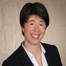 Nicola Fujara's profile picture