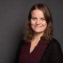 Carolin Müller - Berlin