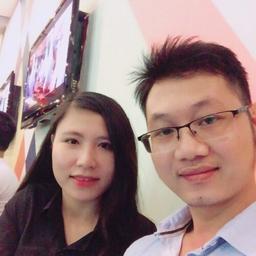 Dr Sandal Viet - Sandal Việt chuyên dép nam nữ, túi đeo chéo - Hanoi
