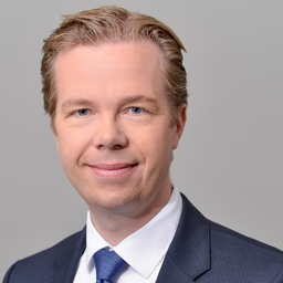 Dr. Dirk Holländer - zeb - Münster