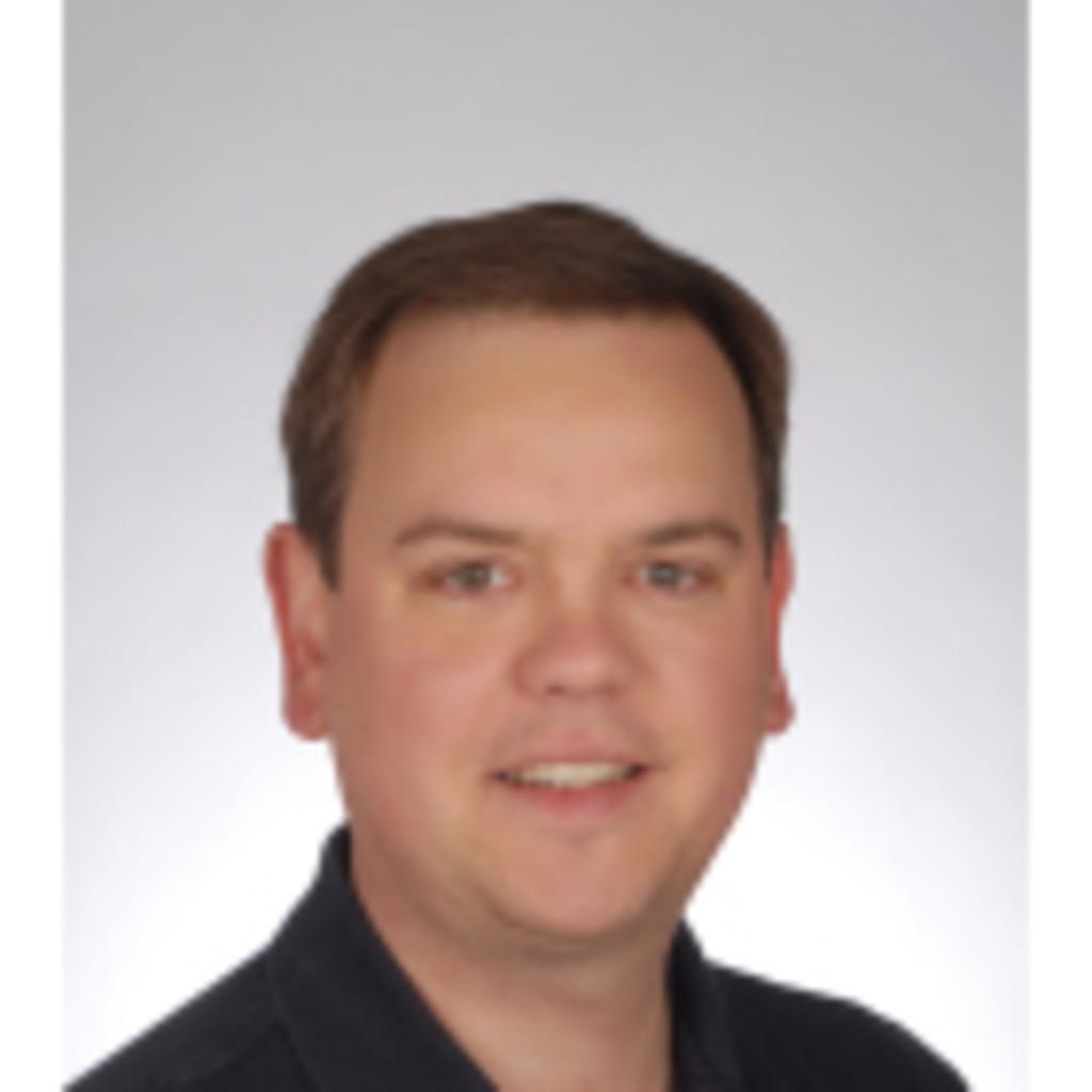 Markus reich informatiker swisscom xing for Informatiker fa
