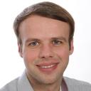 Markus Glatz - Stuttgart