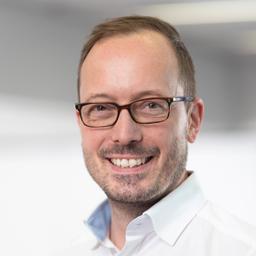 Jörg Buß