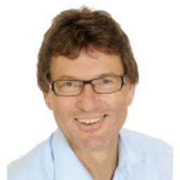 Hans-Jörg Sillus - iet-engineering - Hans-Jörg Sillus - Bad Grund / Badenhausen