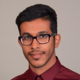 Ahmed Al-Dam's profile picture