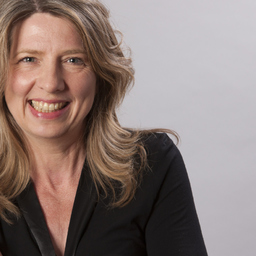 Anette Bruns's profile picture