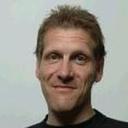 Michael Naumann - Garching