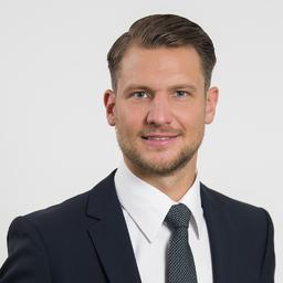 Stefan Bäuchl's profile picture
