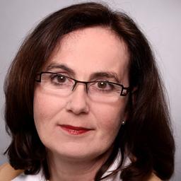 Dr Berit Kochanowski LL.M. - Rechtsanwaltskanzlei Kochanowski - München
