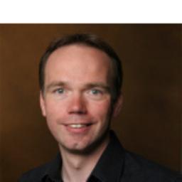 Benedikt Hanswille - Storymaker Agentur für Public Relations GmbH - Kusterdingen