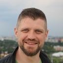 Stefan Werner - Berlin