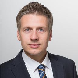 Henning Grewe - Bender & Grewe Rechtsanwälte - Lüneburg