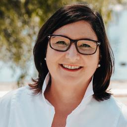 Martina Feddrich - Entspannt erfolgreich im Home Office - Erlangen