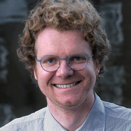 Dr. Tobias Günther