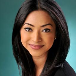 Rizwana Paulina Haque's profile picture