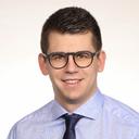 Tim Klein - Crailsheim