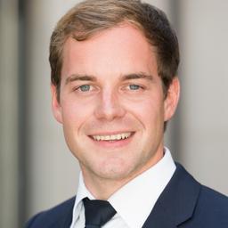Dr. Hendrik Terbeck