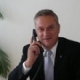 Christian Donicht