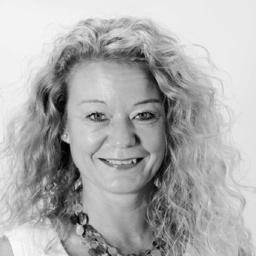 Iris Hoffmann's profile picture