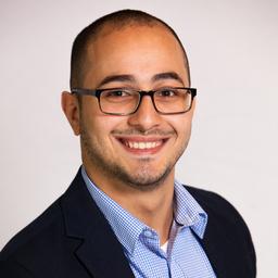 Tamer Akdemir's profile picture