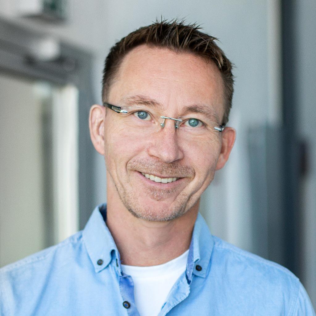 Dieter Nowak