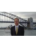 Thomas Kilian - Sydney