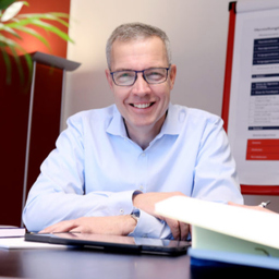 Peter Schaaf