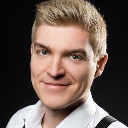 Andreas Fitz - Ostfalia Hochschule für angewandte Wissenschaften - Salzgitter