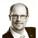 Stefan Wenzel - Ahrensburg