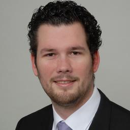 Aaron Thiel's profile picture