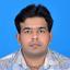 Muhammad Azhar Rafique - Lahore