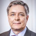 Christian Knuth - Münster