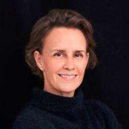 Lydia Schwarz