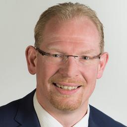 Enrico Reumann - Allianz Vertretung Reumann & Grieß OHG der Allianz Beratungs- und Vertriebs AG - Lüderitz