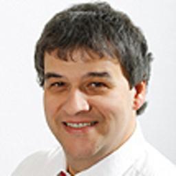 Rainer Burger's profile picture