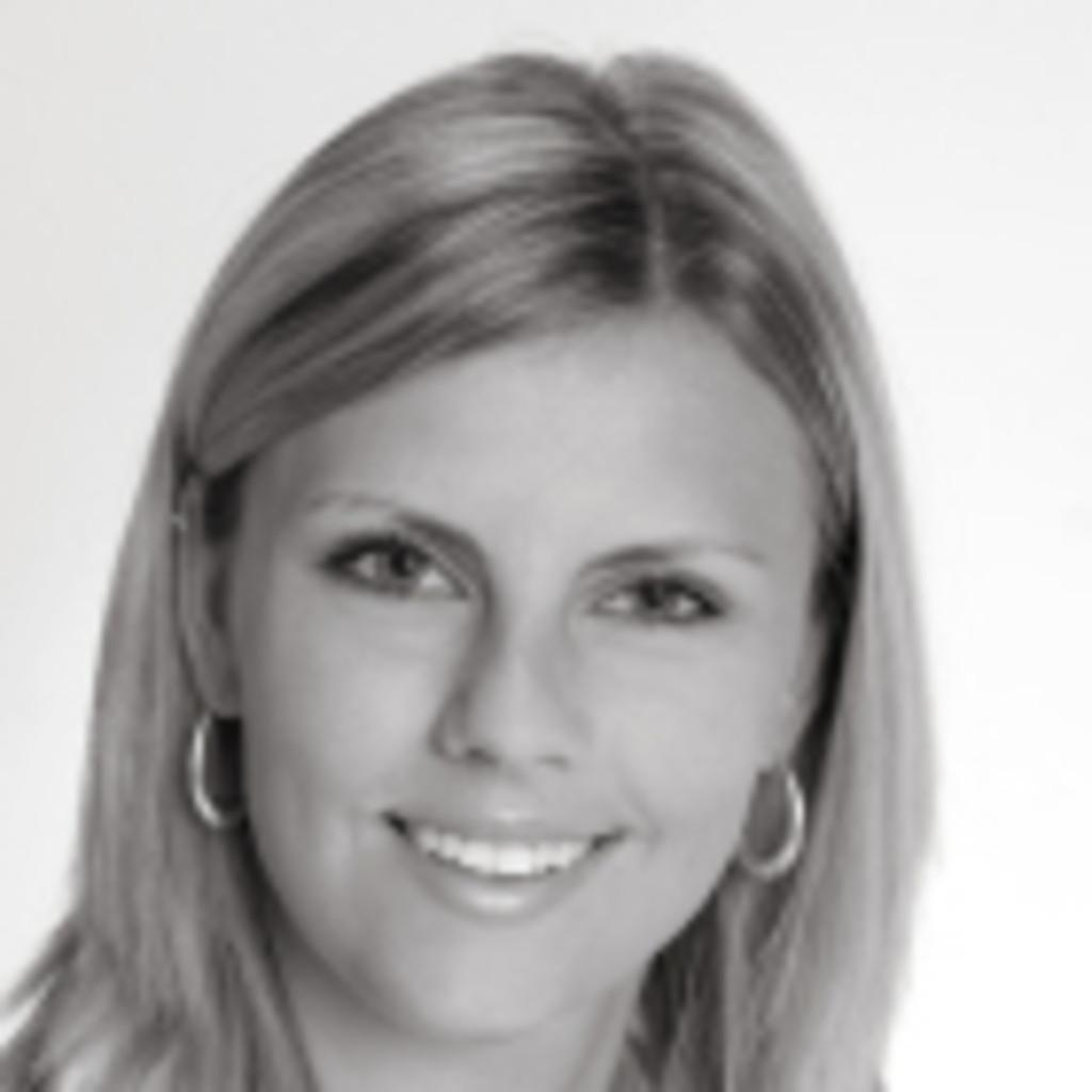 Sabine Abert's profile picture