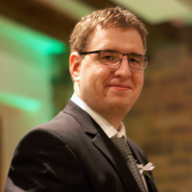 Steffen Kaiser