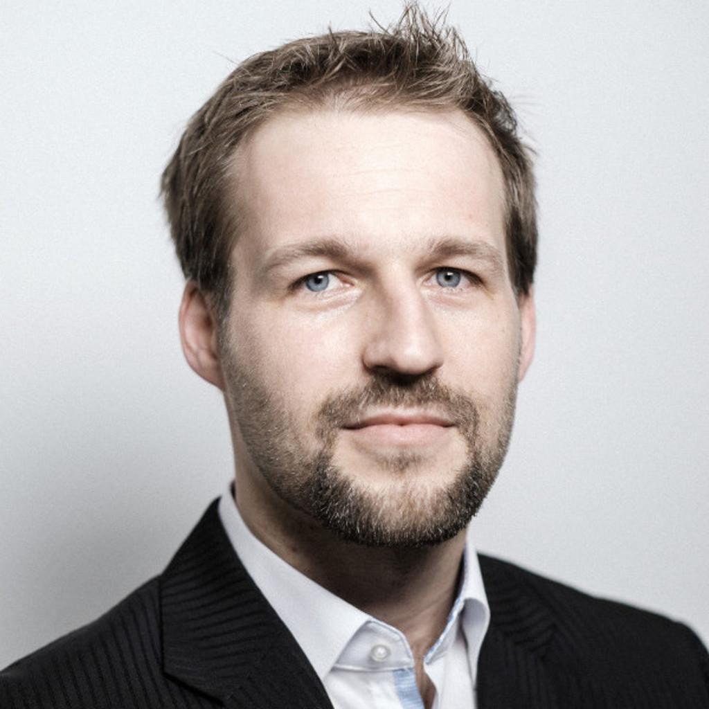 Arthur Erdös's profile picture