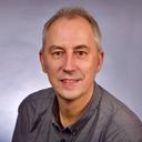 Thorsten Haas - Velbert