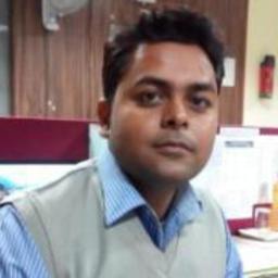 GAURAV MISHRA - KRITI PRAKASHAN LTD - Lucknow