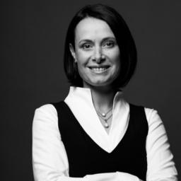 Anja Zentner