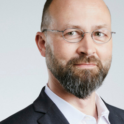Dr Andreas Gabler - Hoffmann Liebs Partnerschaft von Rechtsanwälten mbB - Düsseldorf