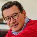 Clemens Bauer - Brunn am Gebirge
