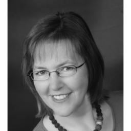 Maria Daetz's profile picture