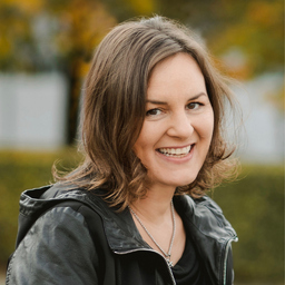 Anja Taborsky - Selbstständig - München