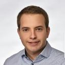 Patrick Lechner - Hanau