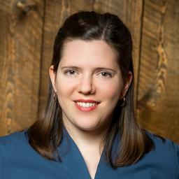 Ronja Benitz's profile picture