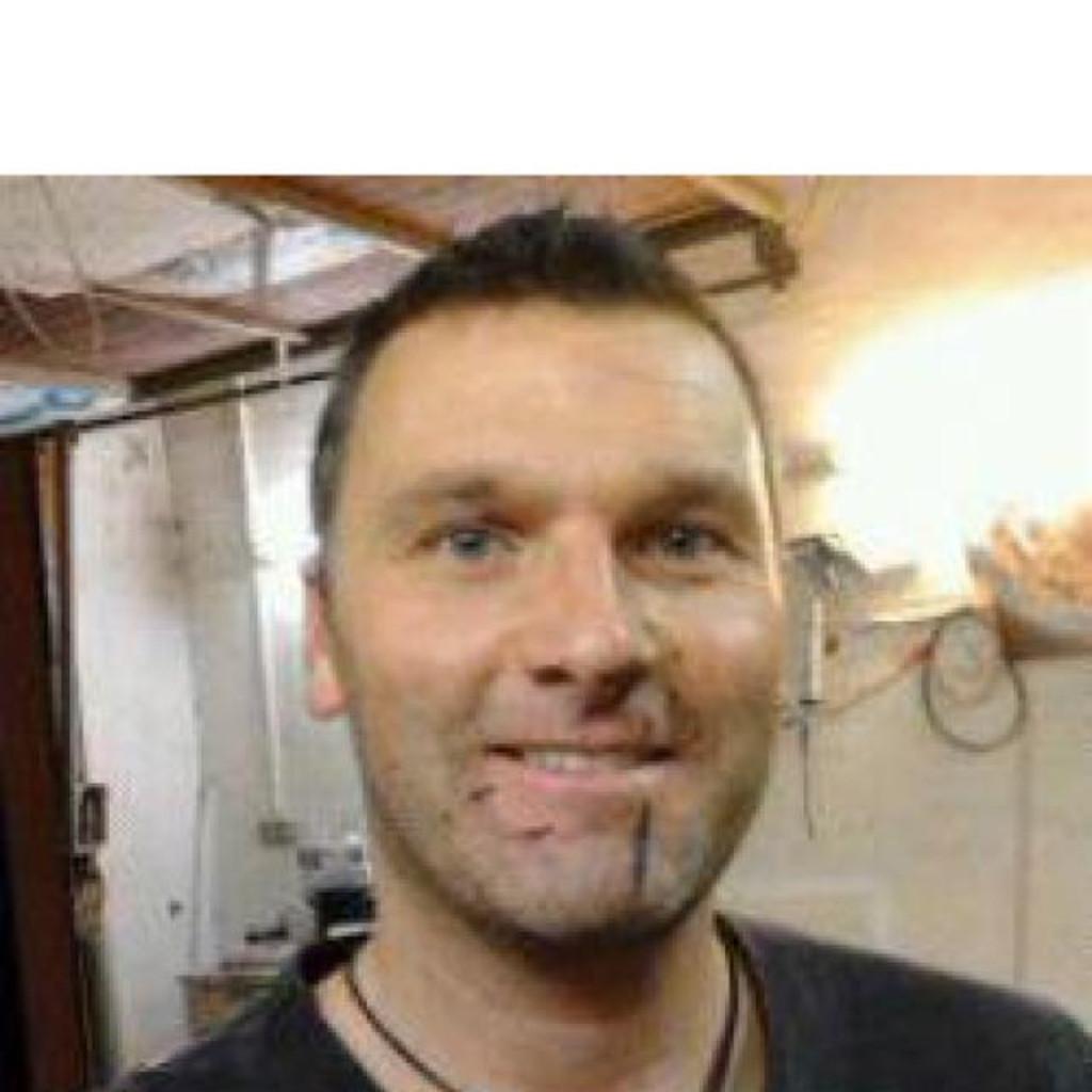 Martin stutz elektriker xing for Elektriker offenbach